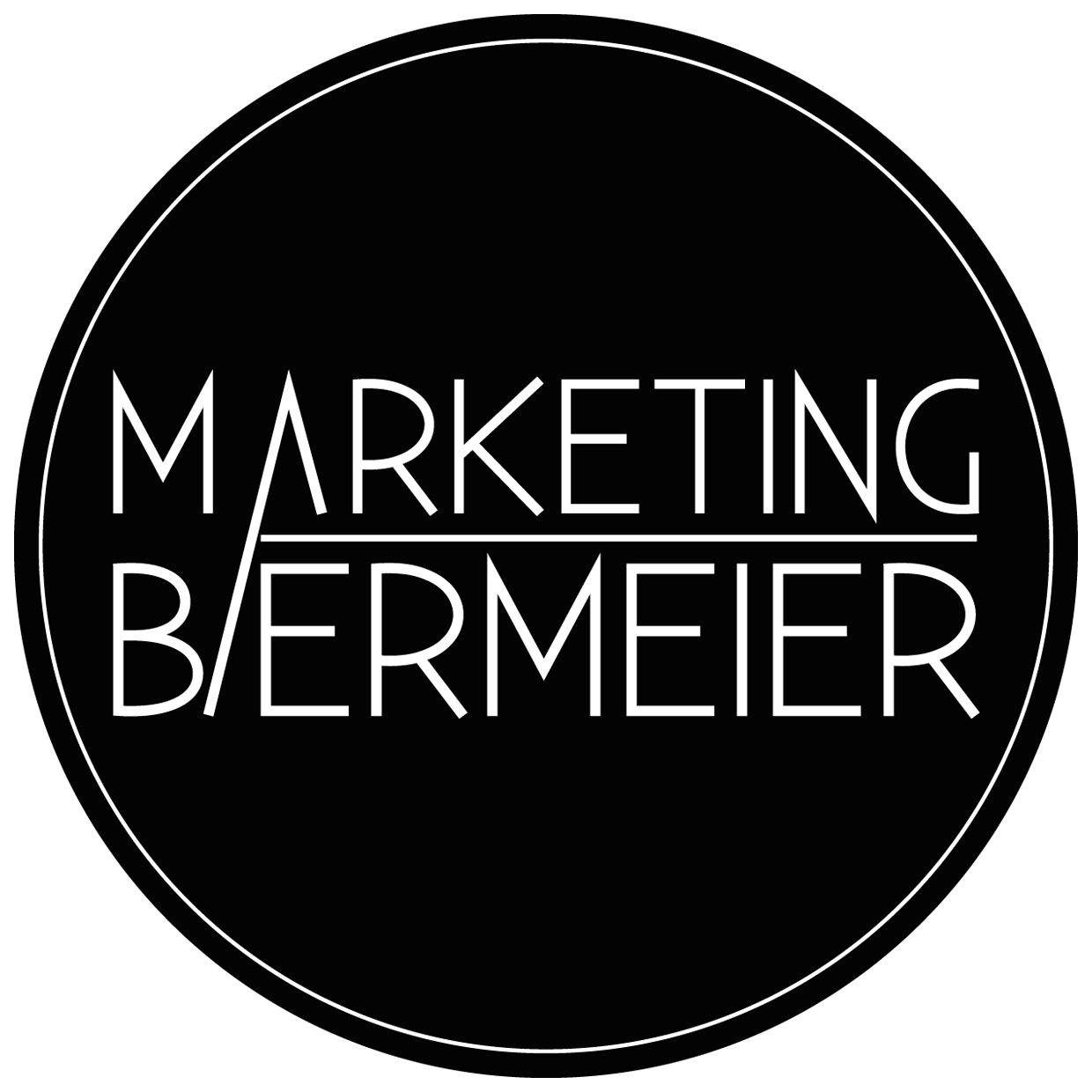 MARKETING BIERMEIER - Website, Print, Marketing, Triftern, Pfarrkirchen, Eggenfelden, Rottal-Inn, München, Passau